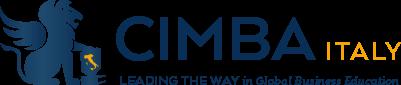 CIMBA ITALY formazione manageriale continua