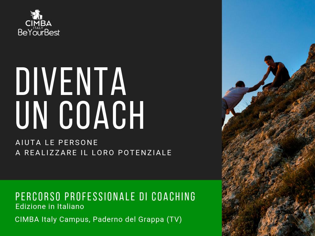 Percorso formativo, coach, coaching, corso coaching, gestione del team,  Crescita professionale