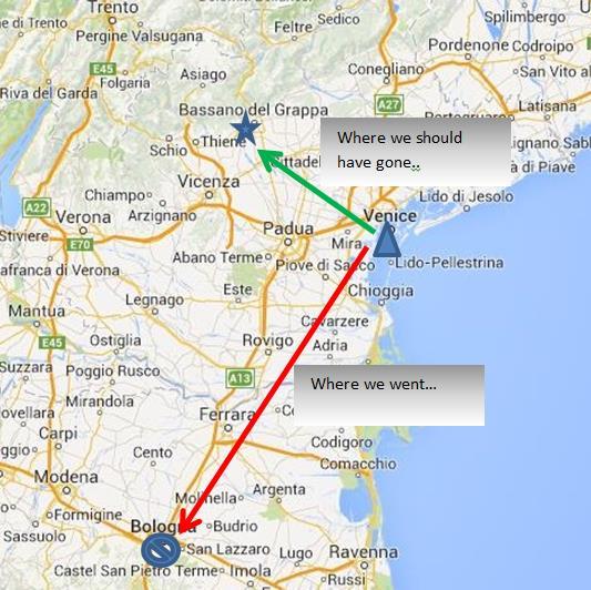 blog 2 number map