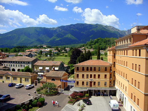 SP13-View-of-paderno