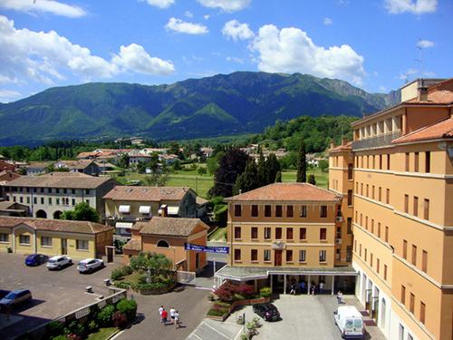 SP13-View-of-paderno