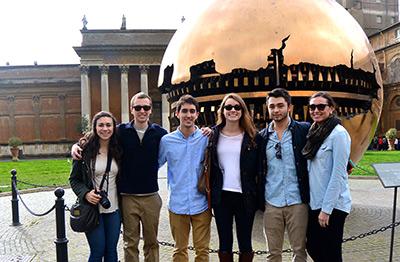 Vatican,-Rome