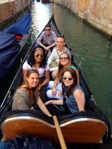 Venice-ra