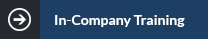 company_training_button