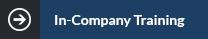 company_training_button