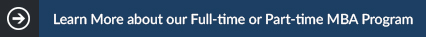 mba-fullparttime_button