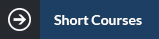 short_course_button
