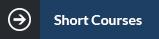 short_course_button