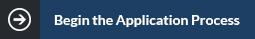 app-process-button