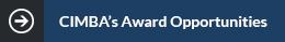 award-button