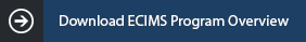 CIMBA_Action_Button_Download_ECIMS_Overview