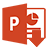 ppt_download_icon