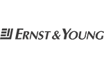 EY_logo_Tagline_Black