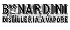 Nardini_Logo