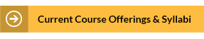 course_offerings