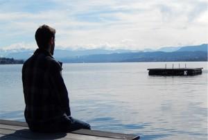kennethzurich_mindfulness