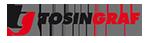 logo-tosingrafnde