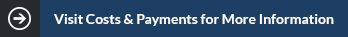 mba_payments&cost_page_button