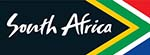 south_africa_logo