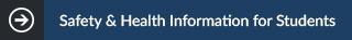 student_health_button