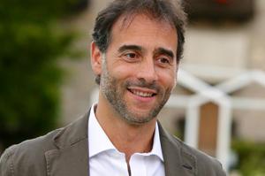 Gabriele-Villa-EXEC