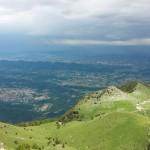 Mt. Grappa