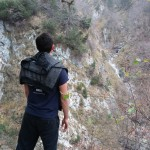 An Adventurer's Guide to the Dolomite Mountains: Hiking Mount Grappa
