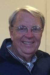 Don White