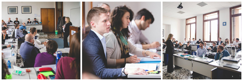 Borse di studio Italia MBA