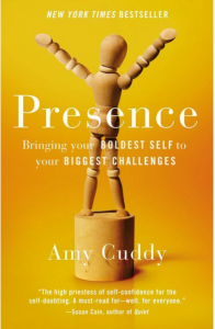 February 2017 book cover