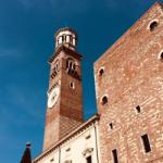 Verona Town Square